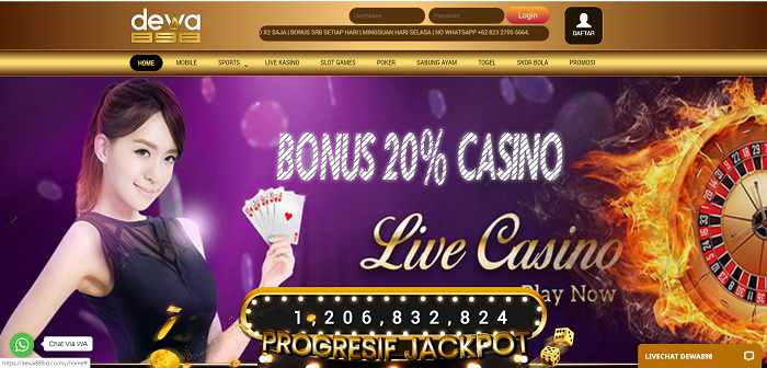 Poker Calculator Record: Holdem Pirate and Holdem Hawk Outlawed by Poker Stars