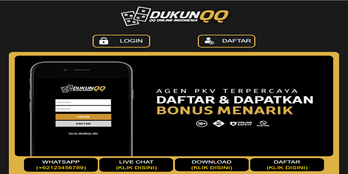 Sportsbook/On-Line Casino Signal Ups Through Cashback poker online
