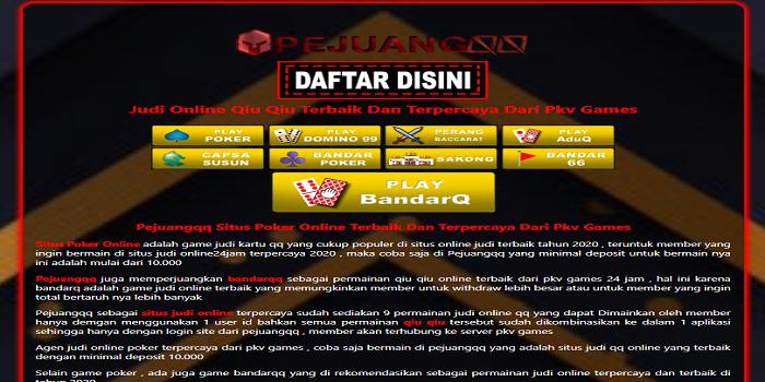 Scr888 Online Casino Malaysia Games