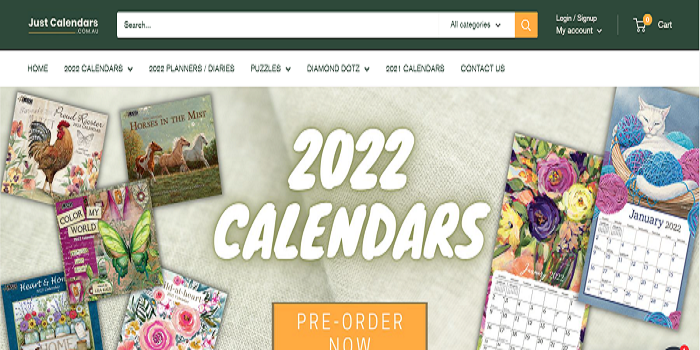 Produce 2022 Lang Calendars A High School Bully Could Be Scared Of