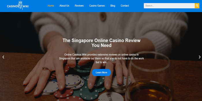 Is it possible to win at Online Gambling Slots?