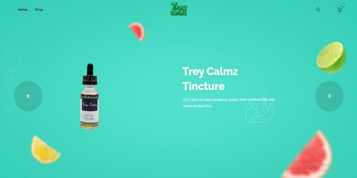 Why Choose A Hemp Bag/Backpack – By Treysongz Cbd | Treysongz Hemp | Trey Songz Massage Oil | Trey Calms