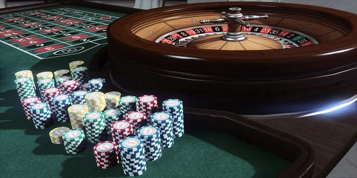 Finsbury Pkv PokerLark